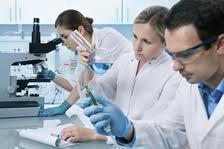 Israeli researchers at Brain Storm