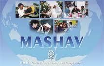 MASHAV: Sharing Israel's technology with the world