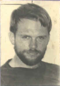 Shmuel Mermelstein