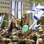 happyisraelis