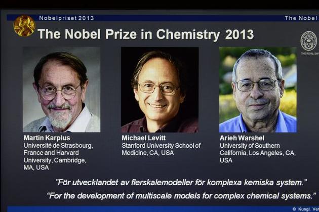 NobelPrize-Chemist_1612620g