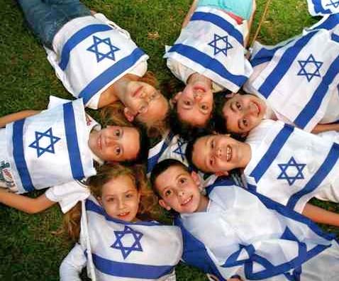 (Picture source: jerusalemworldnews.com).