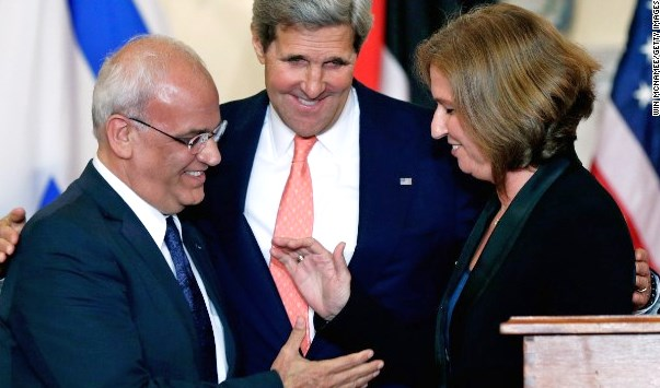 The unholy triumvirate: working assiduously on all fronts to undermine Israel (picture source on photo).