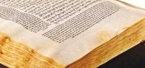 1482 bible