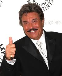 Thank you Tony Orlando for having the courage of your convictions!