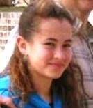 Hillel-Yaffa Ariel. May she rest in peace.