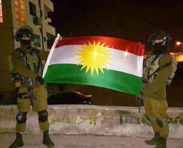 kurd3