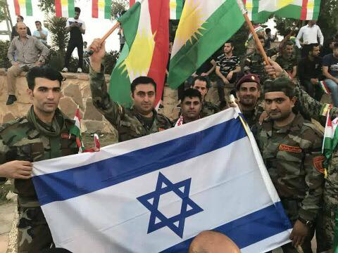 kurd4